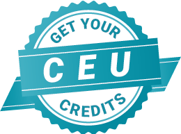 Webinar Free CEUS Quizzes